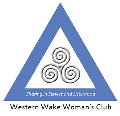 Western Wake Women's Club