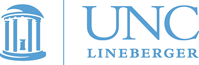 University of North Carolina Lineberger Comprehensive Cancer Center