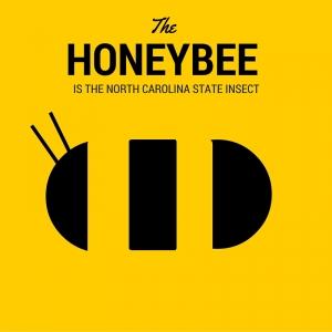 Honeybee (3) FINAL