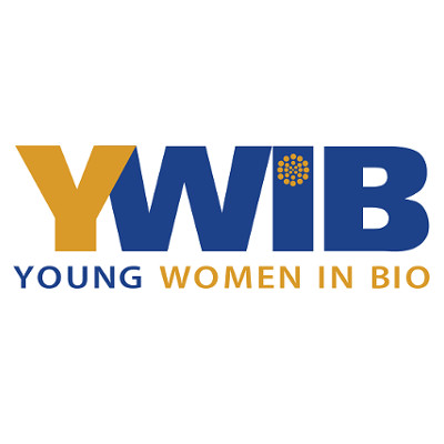 Young Women in Bio - RTP