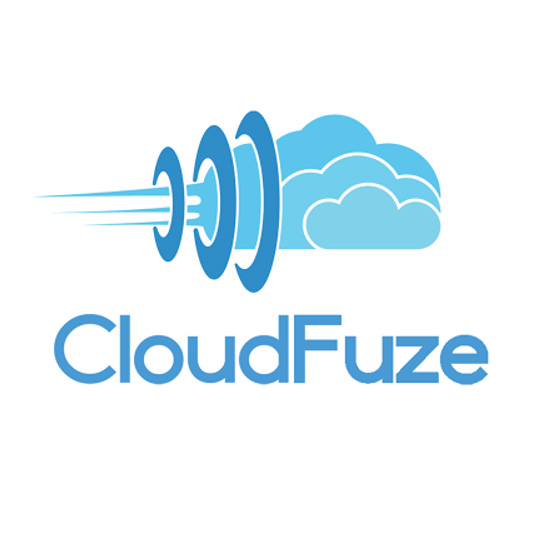 CloudFuze, CISCO and CenturyLink