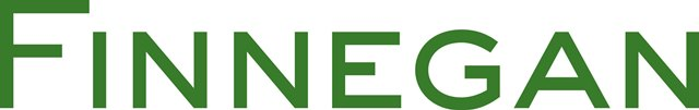 Finnegan, Henderson, Farabow, Garrett & Dunner, LLP | NC Biotechnology Center
