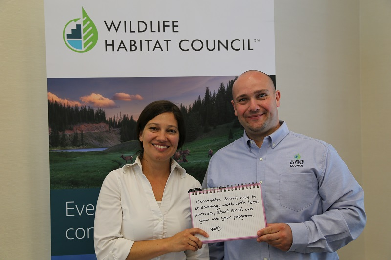 Wildlife_Habitat_Council_Sara_Barnas