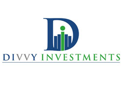 Phroogal/Divvy Investments