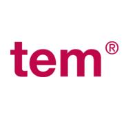 ROTEM USA | TEM Systems, Inc.