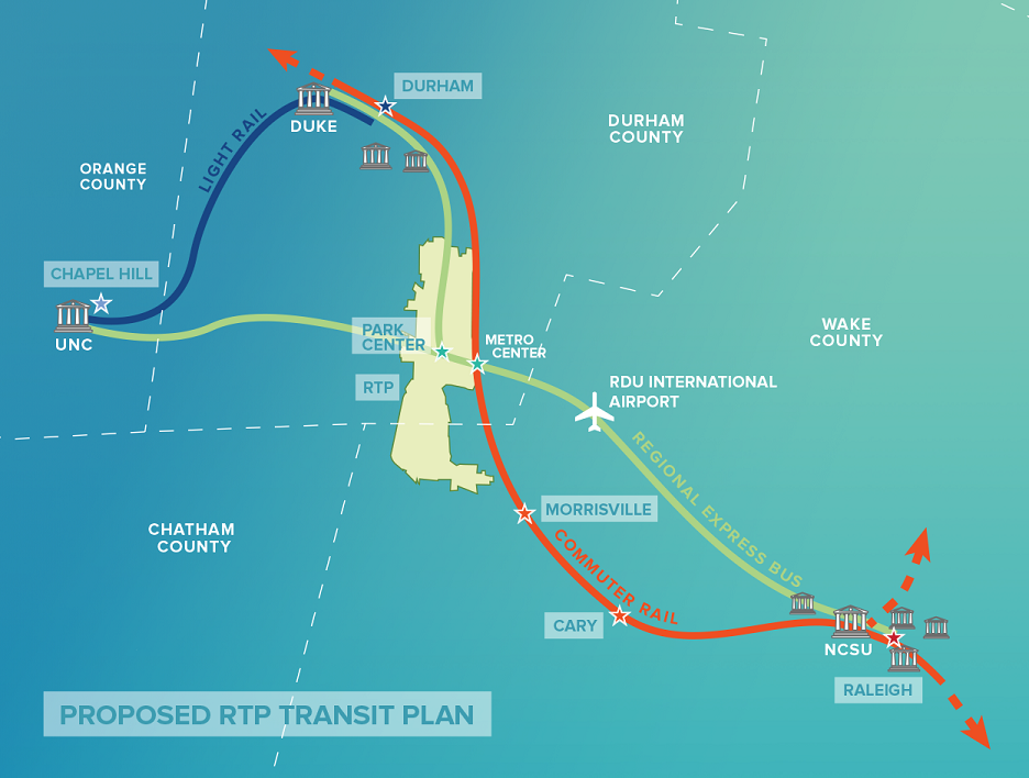 Proposed_RTP_Transit_Plan