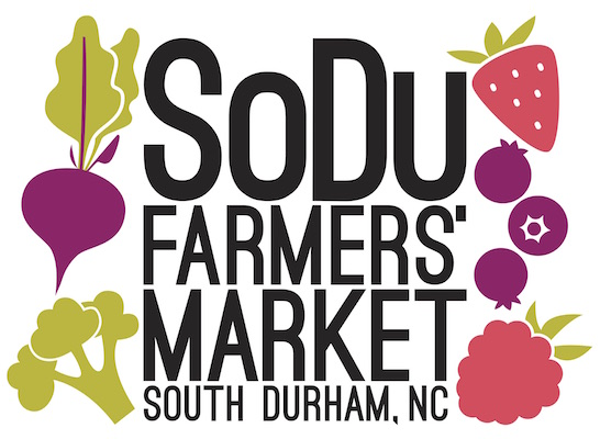 South Durham Farmers' Market