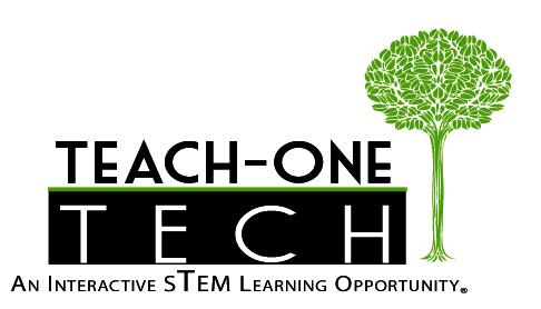 Teach One Tech Inc.