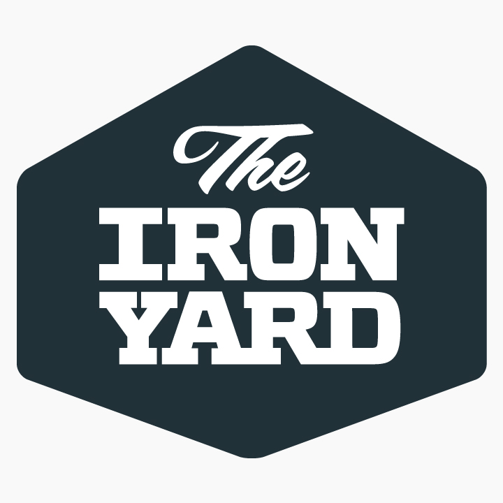 Iron Yard Raleigh-Durham