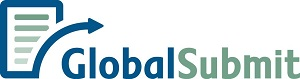 GlobalSubmit, Inc.