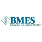 Biomedical Engineering Society – RTP Chapter