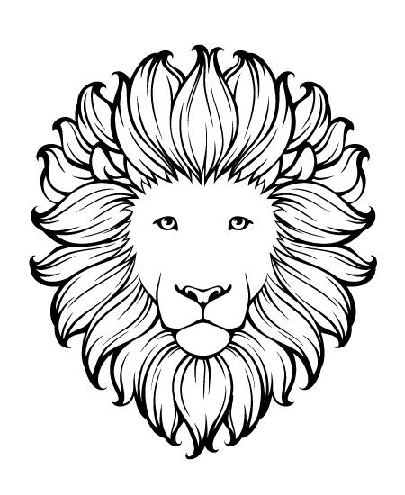 Lionsmane Coaching