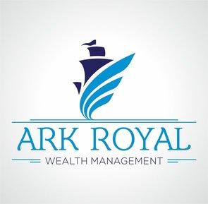 Ark Royal Wealth Management