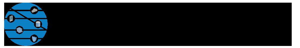itarc-logo-horizontal-e1472839166470