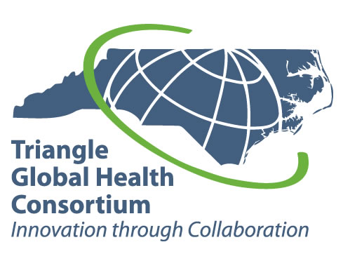 Triangle Global Health Annual Conference