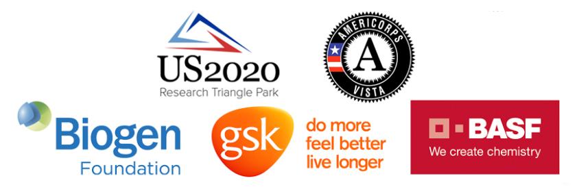 us2020-rtp-sponsors