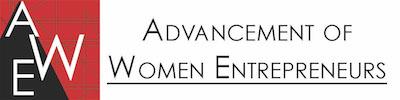 AWE | Advancement of Women Entrepreneurs