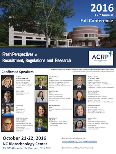 acrp_fall_conference_flyer