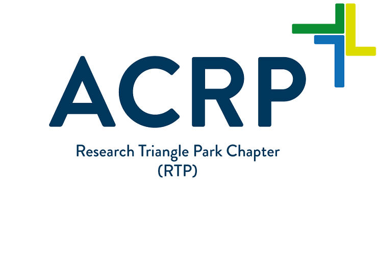 ACRP-Association of Clinical Research Professionals