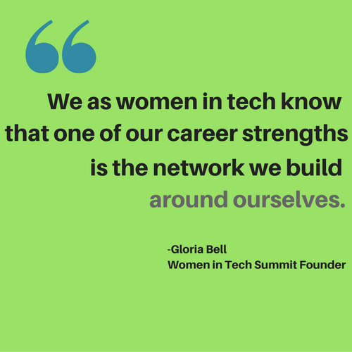 we-as-women-in-tech-know