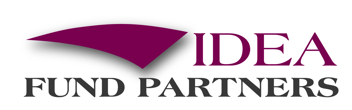 IDEA Fund Partners, HQ, Hughes Pittman Gupton, LLP