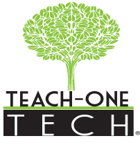 Teach One Tech Inc.