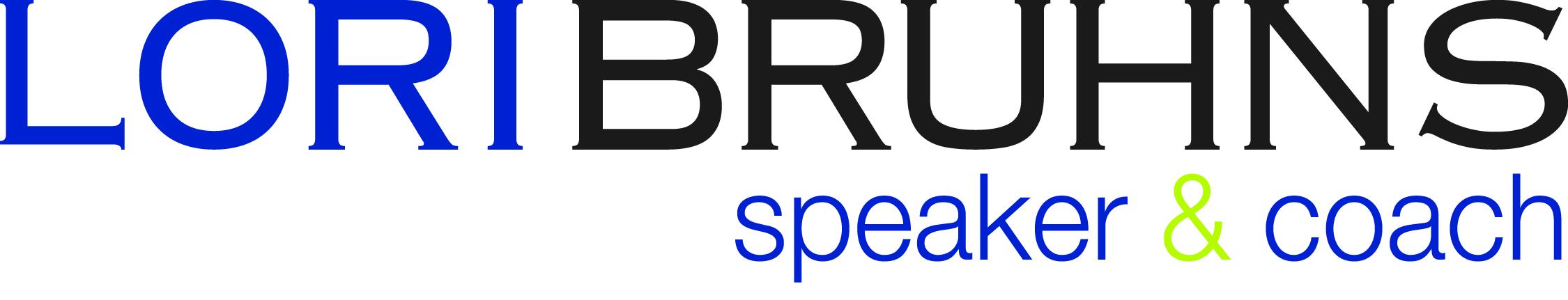 Lori Bruhns, LLC