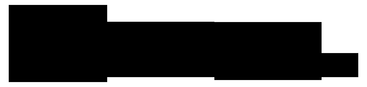 NCBiotech