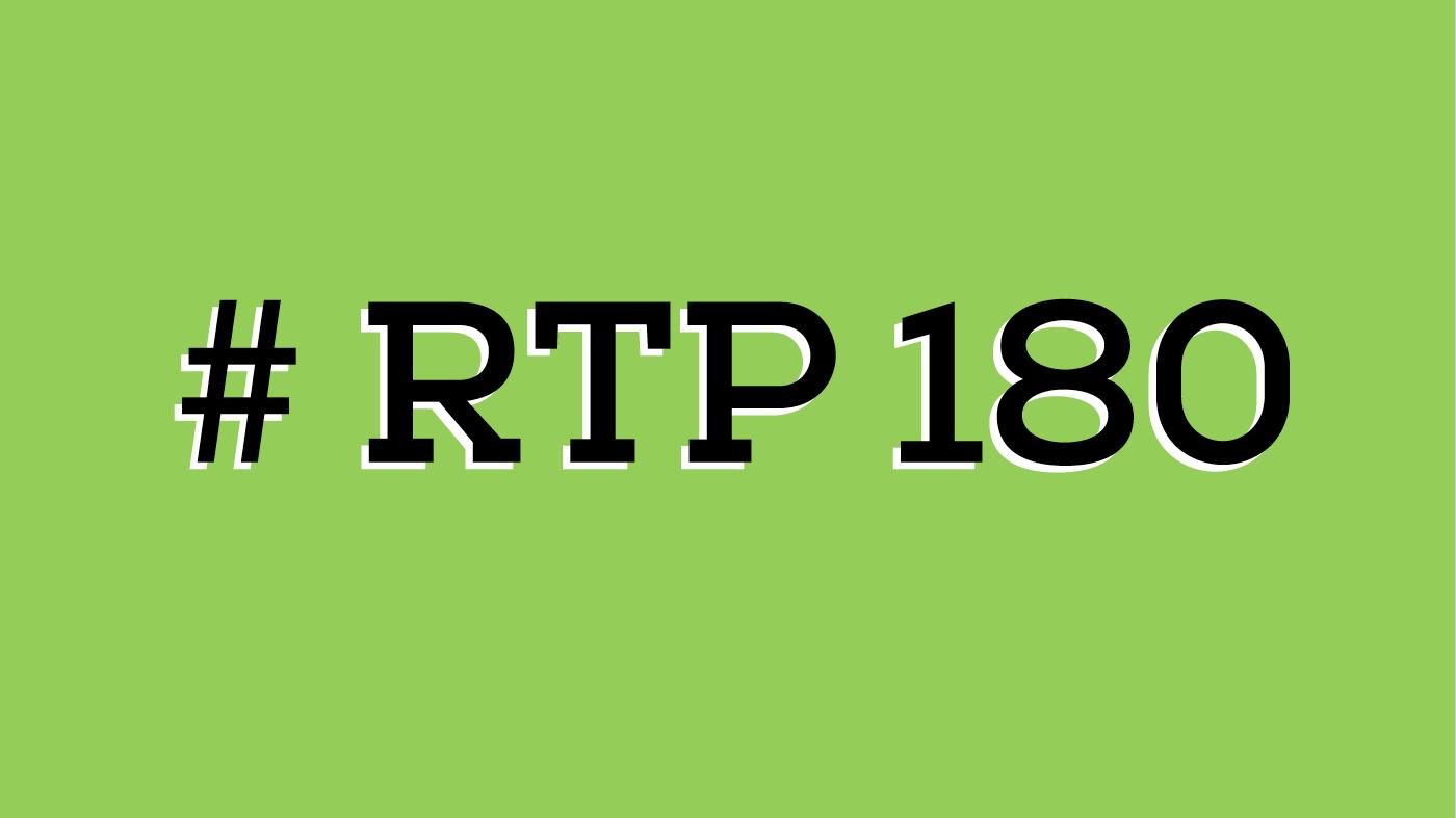 The RTP
