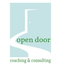 Open Door Coaching & Consulting