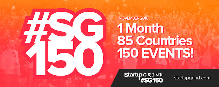startup grind - 150-twitter-cover