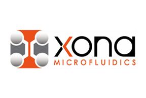 XONA Microfluidics