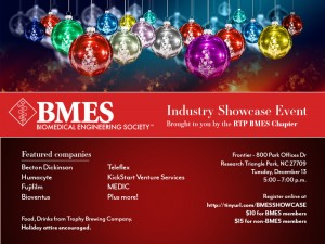 bmes_holiday_invite_11-2016_final