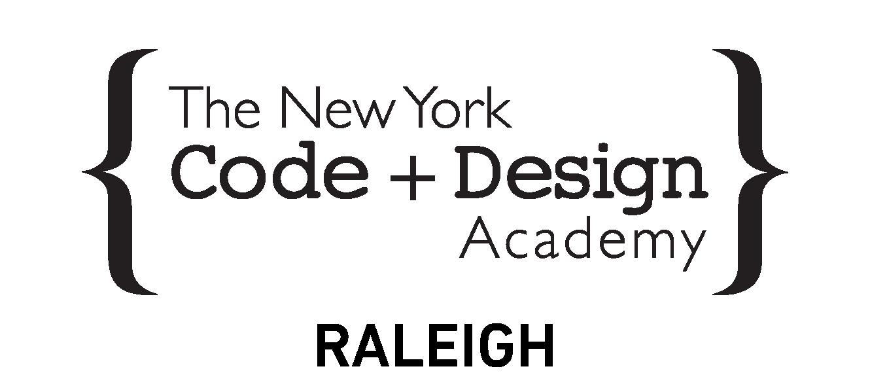New York Code + Design Academy
