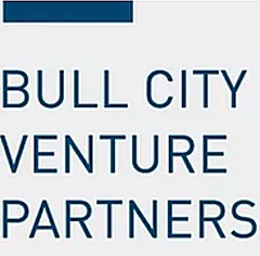Bull City Venture Partners | Cisco Systems