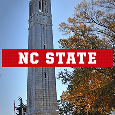 NC State Executive Education