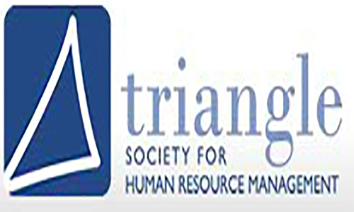 Triangle Society of Human Resource Managers