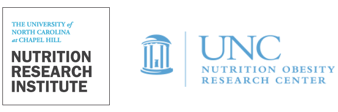 Nutrition Research Institute