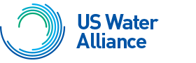 US Water Alliance, The Conservation Fund & American Rivers