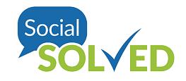 Social Solved, LLC