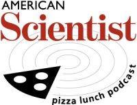 Sigma Xi/American Scientist/SCONC