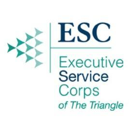 Executive Service Corps of The Triangle