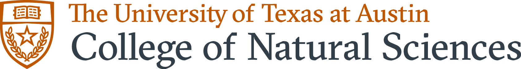 The University of Texas at Austin - College of Natural Sciences