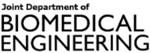 Joint Department of Biomedical Engineering (NC State & UNC)