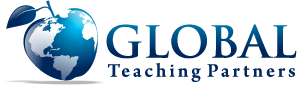 Global Teaching Partners