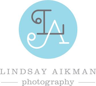 Lindsay Aikman Photography