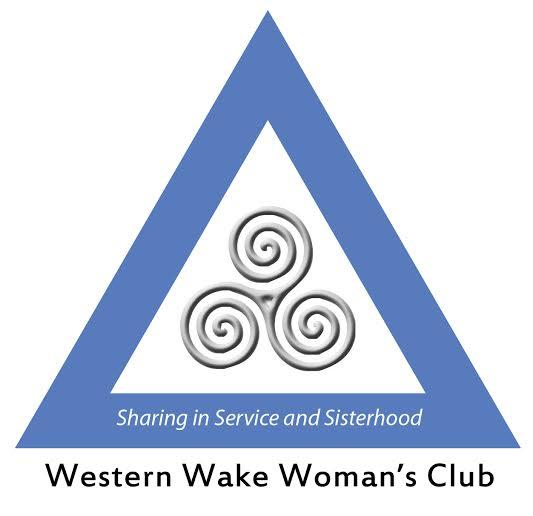 Western Wake Woman's Club