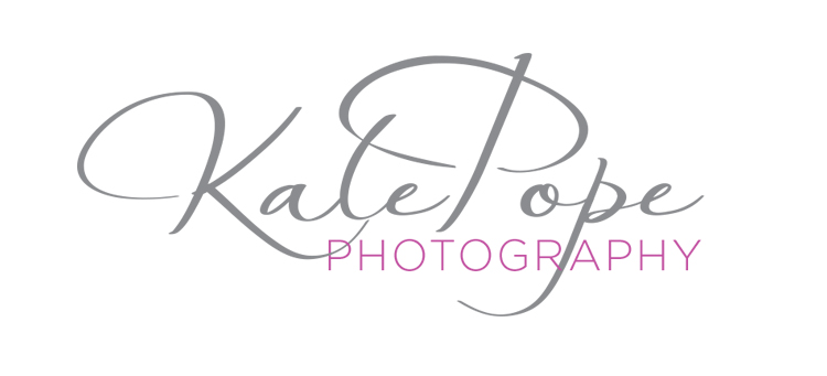 Kate Pope Photography
