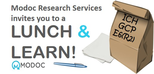 Modoc Research Services