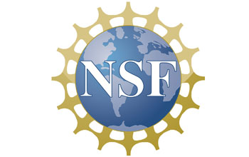 National Science Foundation and Mozilla Foundation